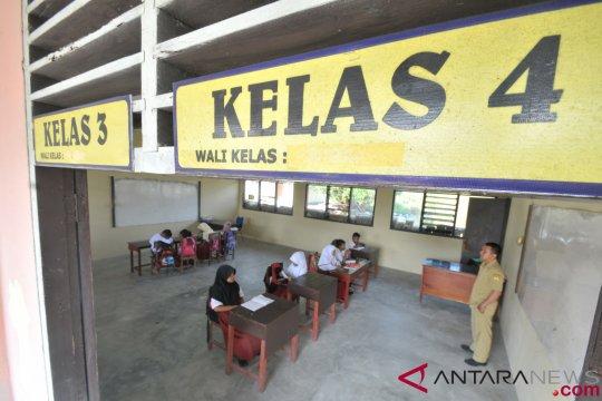 Pemkab Belitung buka penerimaan tenaga PPPK