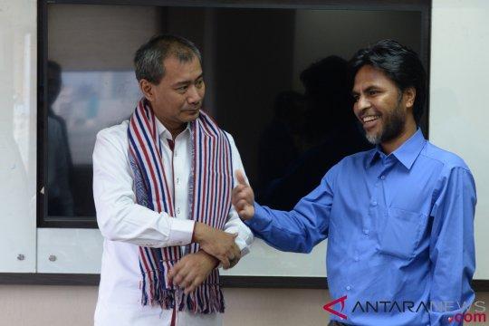 Timor Leste harap dibantu Indonesia jadi anggota ASEAN