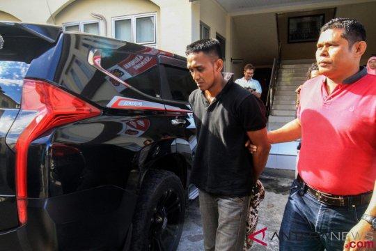 Penyisiran narapidana Banda Aceh terus dilakukan