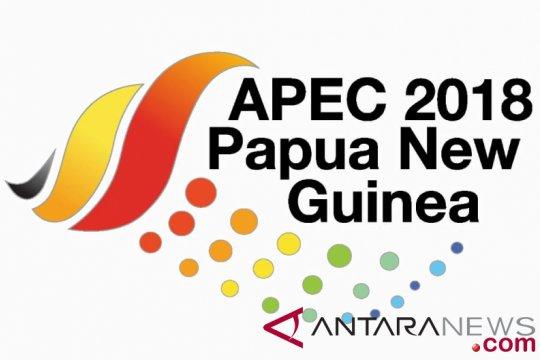 KTT APEC bahas ekonomi digital