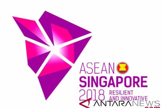 Indonesia fokus Indo-Pacifik dalam KTT ASEAN