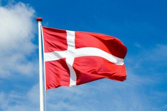 Denmark akan buka kedutaan besar di Baghdad sebagai upaya melawan ISIS