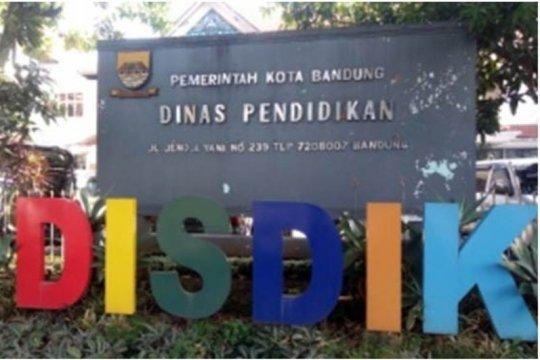Disdik Kota Bandung upayakan PPDB tanpa pendaftaran di sekolah tujuan