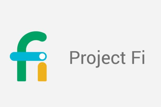 Project Fi Google segera dukung Samsung dan iPhone