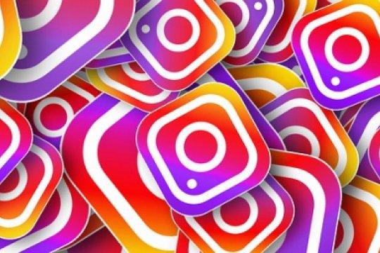 Lebaran, Instagram hadirkan penghemat data