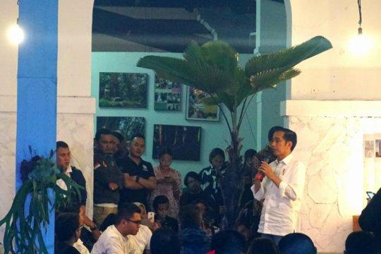 Ketua Hipmi Jabar apresiasi upaya pemerintah turunkan bunga KUR  jadi 7 persen