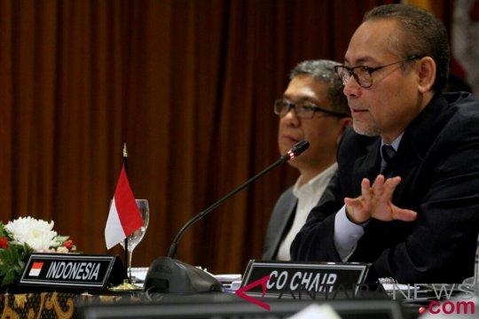 ASEAN diharapkan adopsi Indo-Pasifik pada 2019