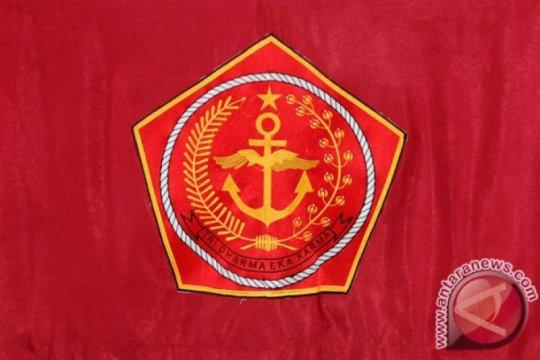 Mutasi jabatan TNI, Mayjen TNI Eko Margiyono jabat Pangkostrad