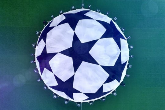 Penyelengara final Liga Champions 2021, Muenchen dan St Petersburg bersaing