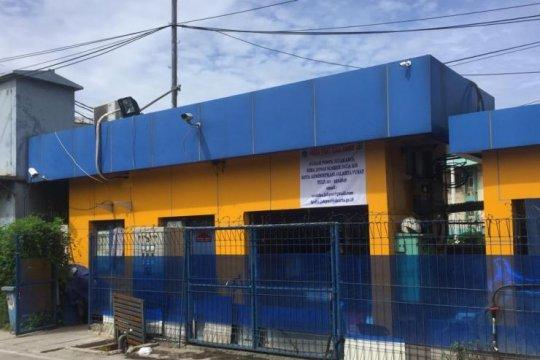 Jaktim pastikan rumah pompa di Cakung siap bekerja