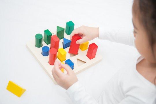 Mainan edukatif akan jadi tren 2019