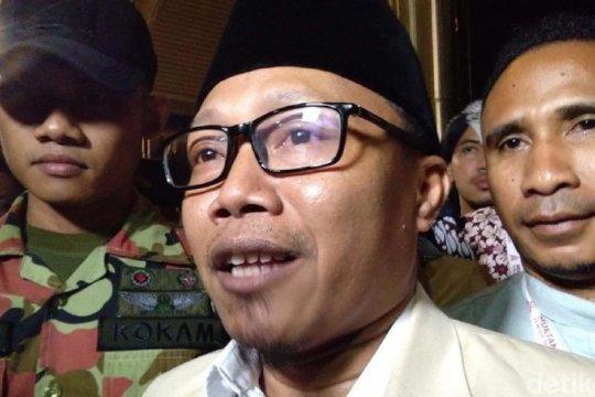 Pemuda Muhammadiyah dukung uji materi UU Cipta Kerja ke MK