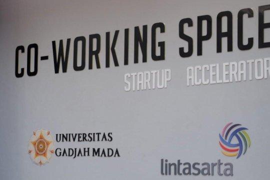 10 startup Yogyakarta dan Jateng lolos IA Appcelerate 2018