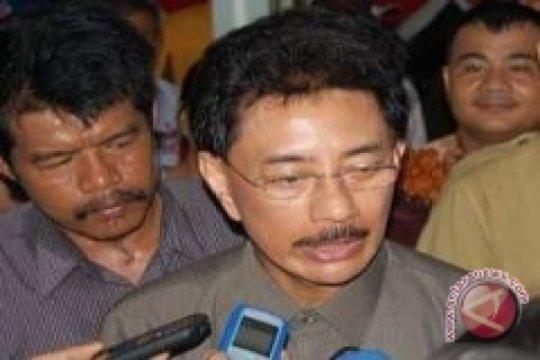 Mantan Gubernur Jambi Zulkifli Nurdin tutup usia