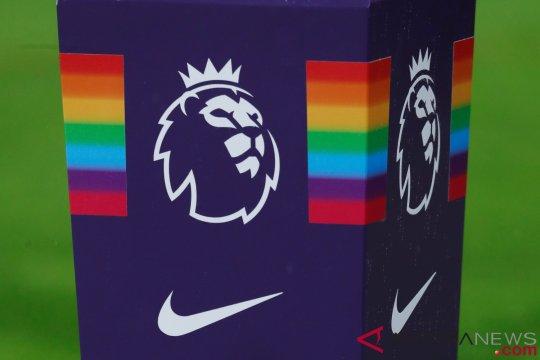Liga Inggris rilis jadwal 2021/22, City awali musim tandang ke Spurs