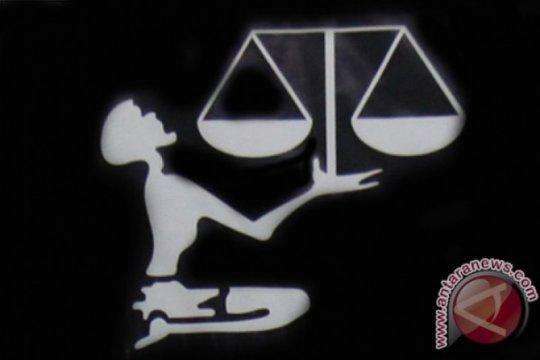 Masyarakat Antimafia Peradilan tuntut hakim independen tangani perkara