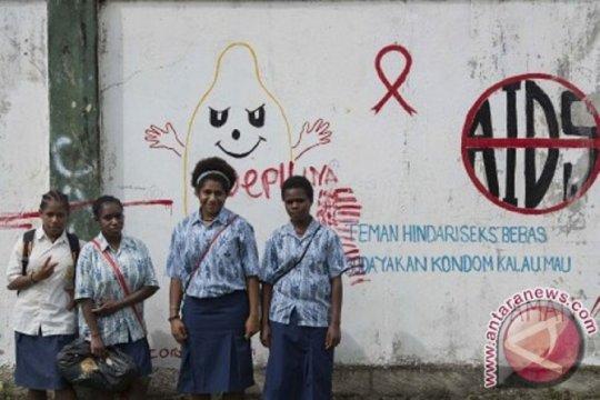 Tiga warga Penajam meninggal dunia akibat HIV/AIDS