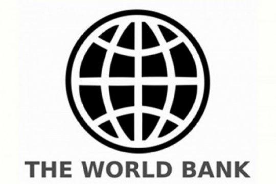 Kemarin, pendanaan Bank Dunia hingga insentif tenaga medis belum cair