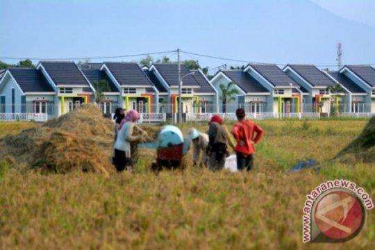 Rizal Ramli: Perlu riset untuk capai swasembada pangan