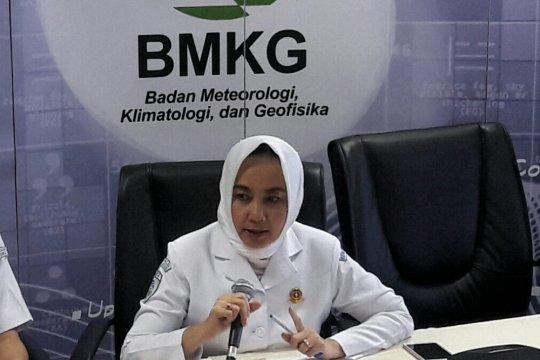 Kepala BMKG tekankan pentingnya kearifan lokal dalam mitigasi tsunami