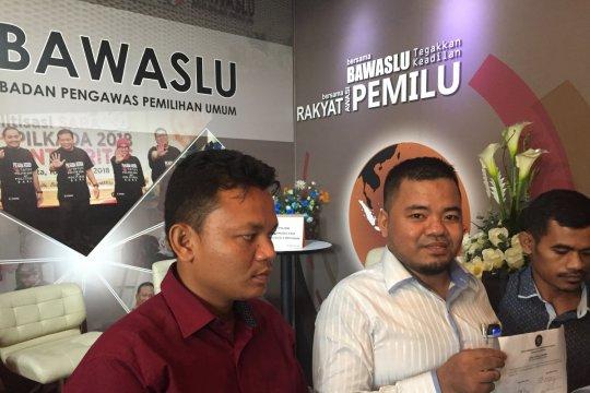 Anggota Bawaslu tegaskan netral dalam menilai Reuni Akbar 212