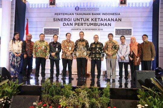 Anies Basswedan harap kebijakan ekonomi DKI Jakarta tingkatkan kesejahteraan