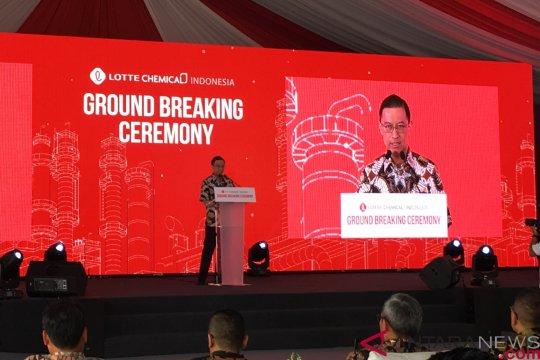 BKPM: hubungan bilateral Indonesia-Korsel seperti pernikahan