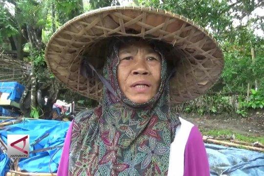 Kesaksikan korban mengenai kedahsyatan tsunami Selat Sunda