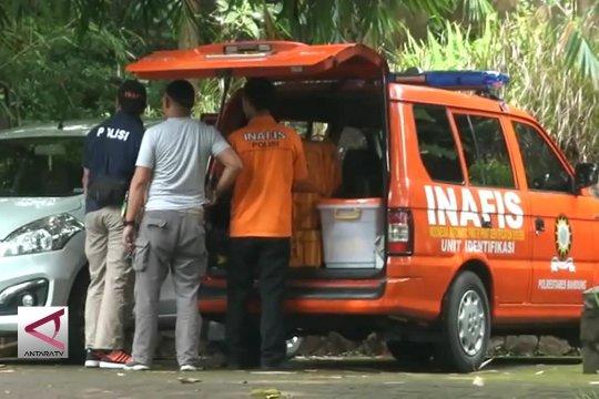 Polisi dalami kematian adik kandung Wagub Jatim Terpilih