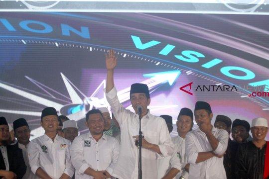Repnas Jatim perkuat suara UMKM menangkan Jokowi