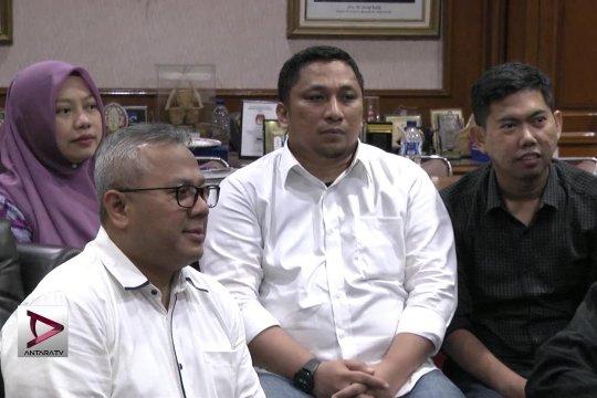 Pakar hukum sarankan KPU ikuti putusan MK