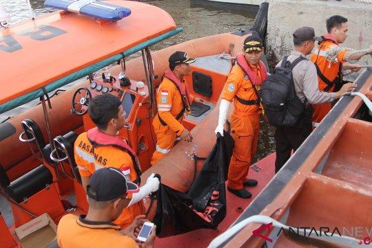 Kapal tenggelam lagi di Riau, satu korban hilang