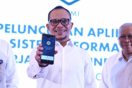Aplikasi SIPMI tingkatkan perlindungan pekerja migran