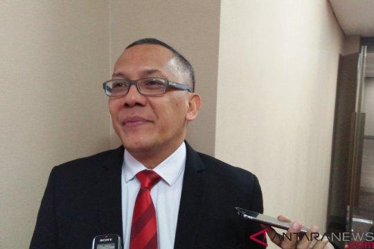LIPI targetkan cetak 100 profesor riset tahun 2019