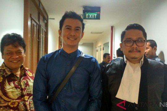 KPU DKI: Kasus Mandala Shoji adalah pelanggaran pidana pemilu