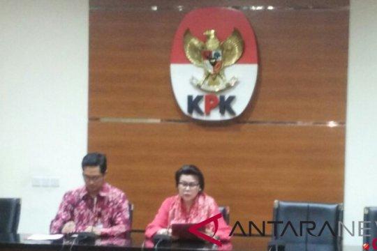 Roda pemerintahan di Cianjur tetap berjalan normal
