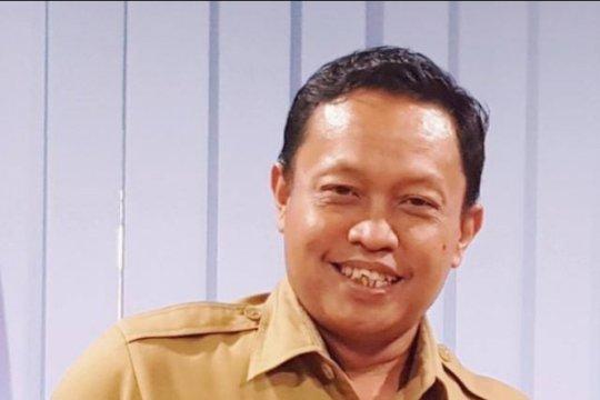 DKI Jakarta sediakan 2.000 tempat sampah tambahan pada malam pergantian tahun