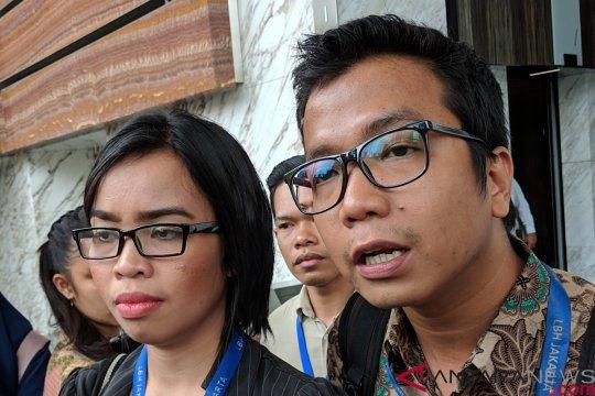 Aktivis HAM merasa terancam setelah Veronica Koman dijadikan tersangka