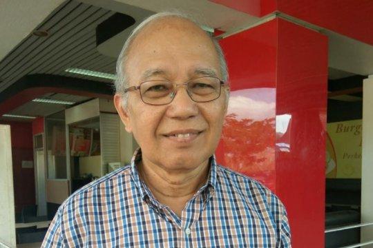 Pakar minta pertumbuhan sepanjang Trans Jawa diperhitungkan matang