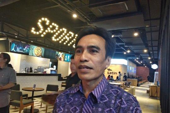 Kemendikbud Restorasi Film Bintang Ketjil