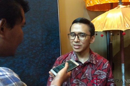 Pengamat: Indonesia bisa sarankan Tiongkok buka akses informasi Xinjiang