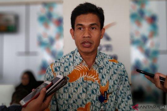 """BKIPM pastikan kematian ikan Waduk Kedungombo karena """"upwelling"""""""