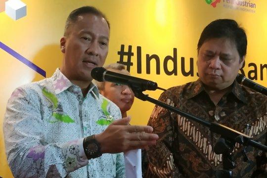 Bantuan sudah jangkau semua daerah terdampak tsunami, kata Menteri Sosial