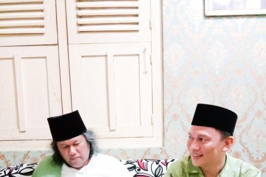 Tablig kebangsaan PCNU Bogor diisi ceramah Gus Muwafiq