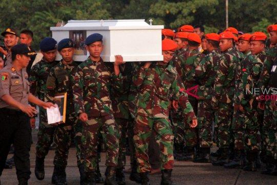 Pemerintah diminta tegas menyebut KKB sebagai separatis