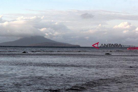 Berharap derita akibat Anak Krakatau segera berakhir