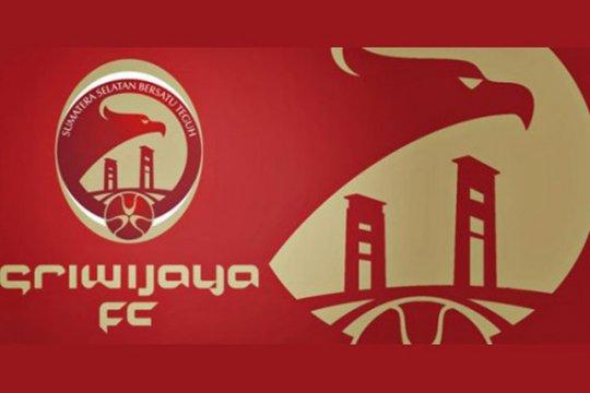 Sriwijaya FC kembali gelar latihan bersama pada 27 Agustus