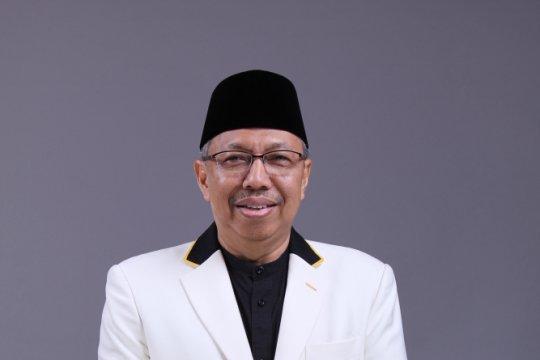 Rumah Keluarga Indonesia prihatin maraknya LGBT dan narkoba