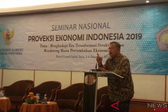 Pemerintah terbitkan aturan baru pembebasan tarif pungutan BPDP kelapa sawit