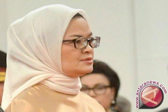 Kepala Badan POM RI apresiasi peran perempuan dalam pengawasan obat dan makanan